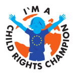 child-rights-manifesto_transparent