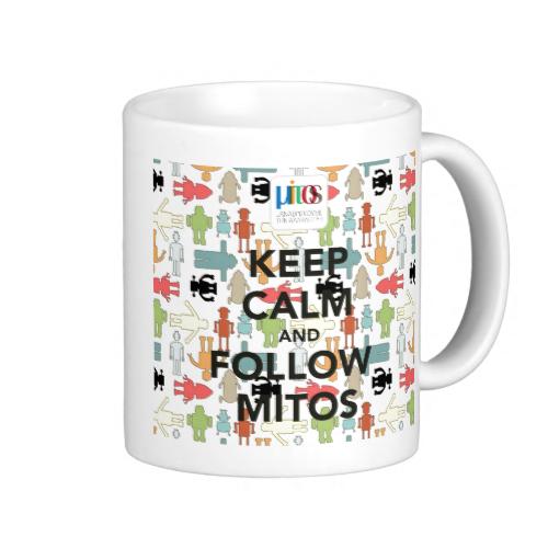 mugs-r7bbfd3a5b7f74d7eb22d000b017967bd_x7jgr_8byvr_500